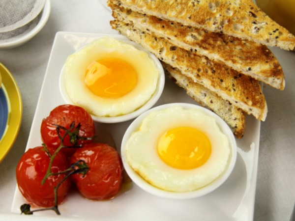 WSFDV-Weight Loss Foods: Health Benefits of Eggs-Healthmeup-Weight Loss