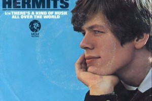 milk-no-milk-today-hermans-hermits-300x298