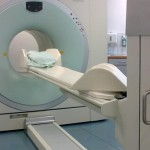 PET-CT_Siemens_Biograph01-702x336