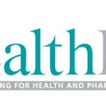 health_daily