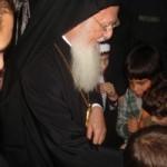 patriarchis siatista 2