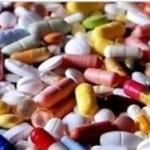 φαρμακα (2)