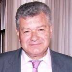 παπαγεωργόπουλος