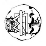 ιατρικός σύλλογος πειραιά 25-11-11