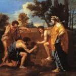 ARKADIA18-150x150