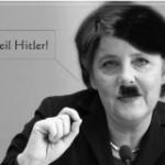 MerkelHitler2L