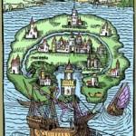 map-utopia