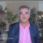 μιχαλοπουλος
