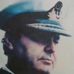 VELOS_NIkolaos_Pappas