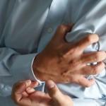 Καρδιολογος-επαθε-ανακοπη-μεσα-στο-χωραφι-του…