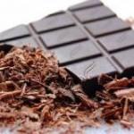 CHOCOLATElarge