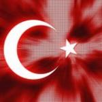 TurkFlagXL1