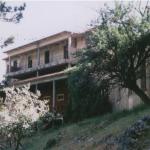 sanatorio ithomis