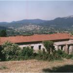 sanatorio ithomis.1