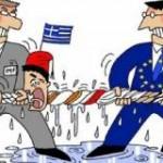 GREECEstipsimoL