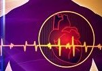 HEARTsmall