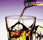 DRINKs_0