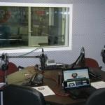 drt studios 2013