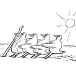war-position-new-yorker-cartoon1
