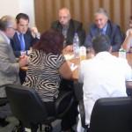 6a231f_27-9-2013, Επίσκεψη του Υπουργού Υγείας στο Νοσοκομείο Χανίων (3)
