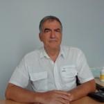 Παπασταματάκης Γεώργιος. (2)