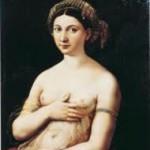 la-fornarina1-150x150