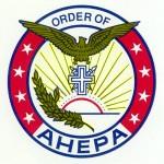 order_of_ahepa