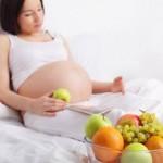 διαβητης εγκυμοσυνη