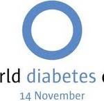 ημερα διαβητη