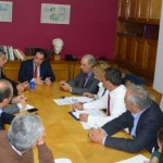 46061b_20-11-2013, Συνάντηση με την ΠΟΣΙΠΥ