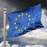 σημαια ΕΕ