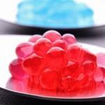 sintages, gastronomy molecular_food_A0...
