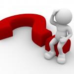 ask-question-1-ca45a12e5206bae44014e11cd3ced9f1