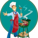 barbeque-man-15564698