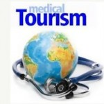 ιατρικος-τουρισμος