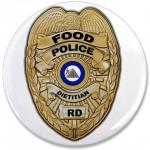 food-police-shield