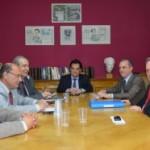 87e39b_14-5-2014, Συνάντηση με παρόχους πρωτοβάθμιας φροντίδας υγείας (2)