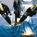 ρομποτικη χειρουργ