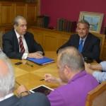 18-6-2014_Συνάντηση_του_Υπουργού_Υγείας_με_ΠΙΣ