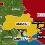 140717163734-ukraine-map-mlalaysia-c1-main