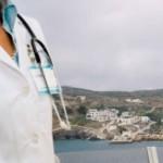 γιατροι