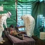 Ebola_Virus_Victim