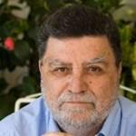λιαροπουλος