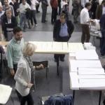 Ισα-εκλογές-702x336